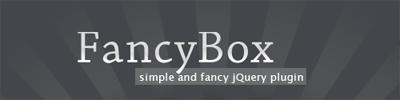 FancyBox.jpg