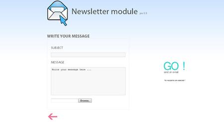 newsletter02.jpg