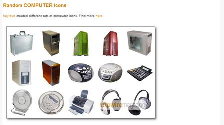 icon100.jpg