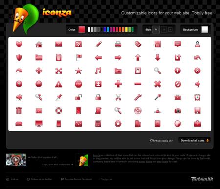 Iconza.jpg