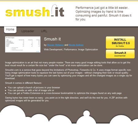 smush.it.jpg