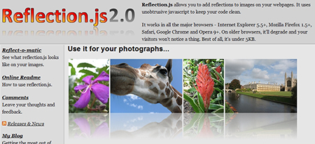 Reflection_js.jpg