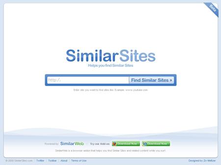 SimilarSites.jpg