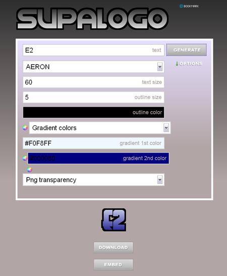 SupalogoSample.jpg