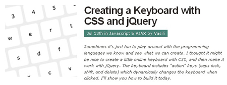 Creating a Keyboard with CSS and jQuery - Nettuts+01.jpg