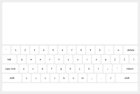 Creating a Keyboard with CSS and jQuery - Nettuts+02.jpg