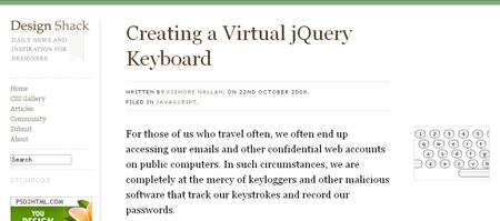 VirtualjQueryKeyboard01.jpg