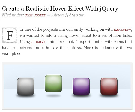 RealisticHoverEffectWithjQuery.jpg