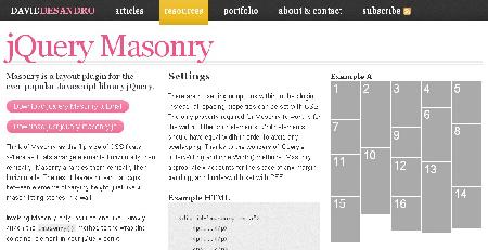 jQueryMasonry.jpg