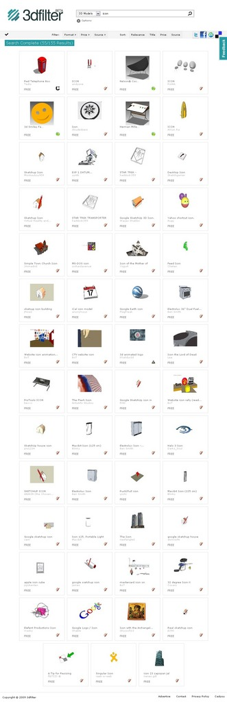 3dfilter-icon3dmodels.jpg