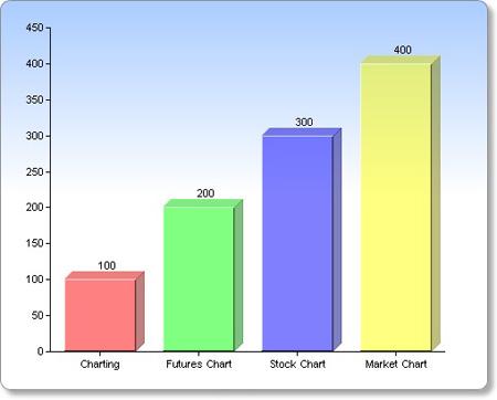 graph02..jpg