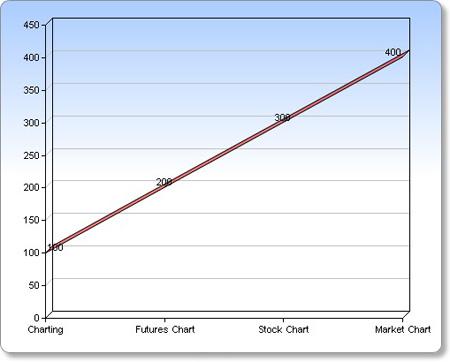 graph03..jpg