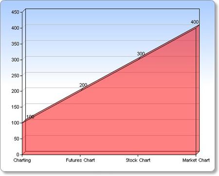 graph04..jpg