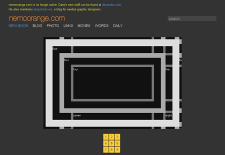 jQueryfaux-3D Viewport.jpg