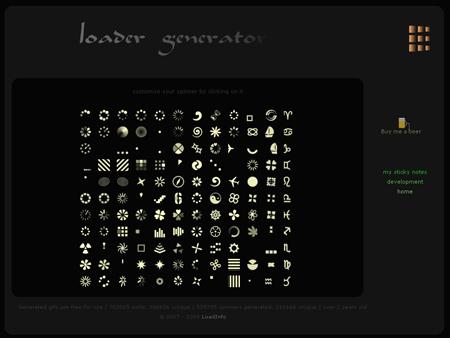 GifGenerator.jpg