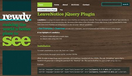 LeaveNoticejQueryPlugin.jpg