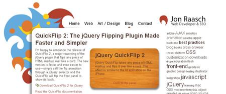 QuickFlip2jQuery.jpg