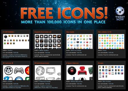 FreeIcons.jpg