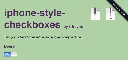 iPhoneStyleCheckboxes.jpg