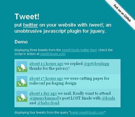 Tweet!.jpg