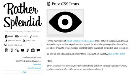 PureCSSIcons.jpg