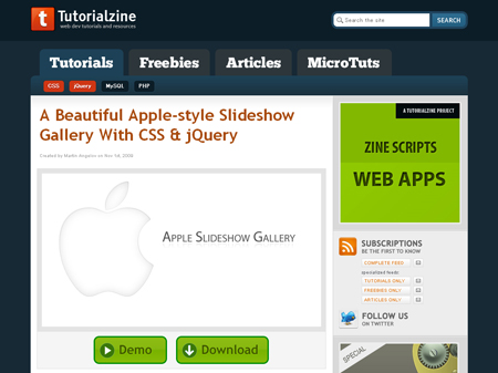 AppleStyleSlideshowGalleryjQuery.jpg