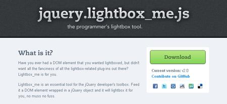 Lightbox_me.jpg