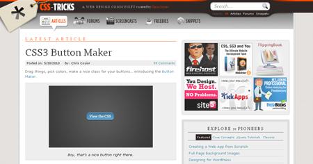 ButtonMaker01CSS-Tricks.jpg