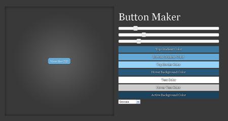 ButtonMaker02CSS-Tricks.jpg