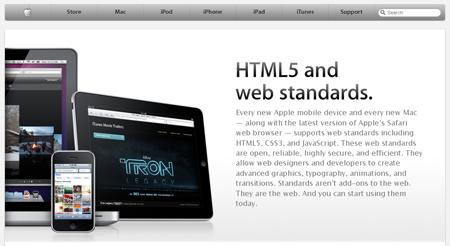AppleHTML5_01.jpg