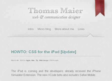 HOWTO-CSSforiPad.jpg