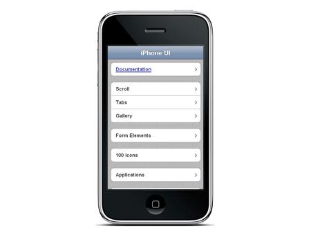 iPhoneUI.jpg