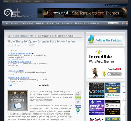 jQueryCalendar30Plugins.jpg