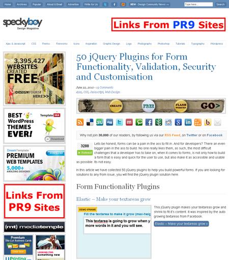 50jQuery PluginsForm.jpg