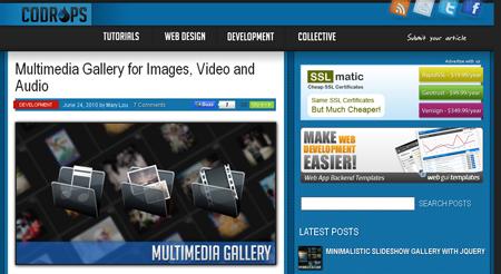 MultimediaGallery.jpg
