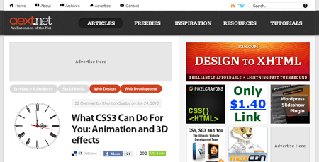 CSS3Animation3Deffects.jpg