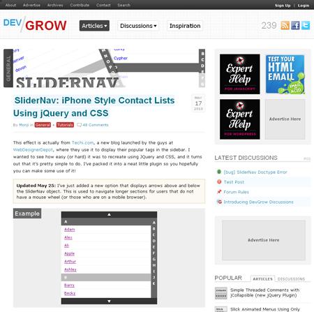 SliderNav- iPhone.jpg