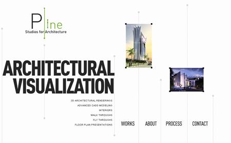 PlineStudiosofArchitecture.jpg