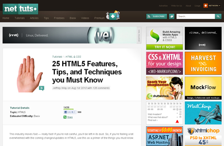 25HTML5Features,Tips,andTechniques.jpg