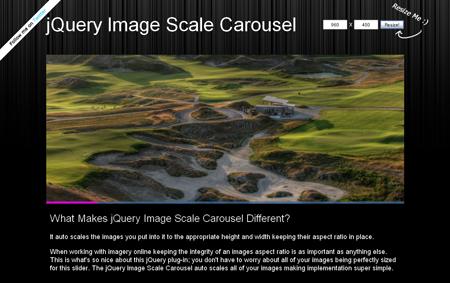 jQueryImageScaleCarousel.jpg