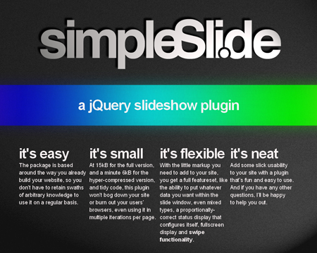 simpleSli.de.jpg