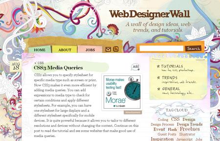 CSS3MediaQueries.jpg