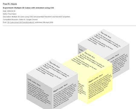 CSS3_3D.jpg