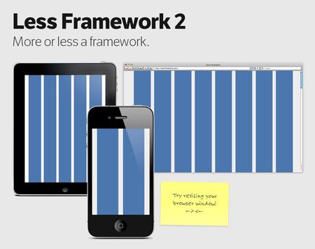 LessFramework2.jpg