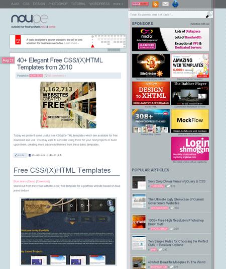 40ElegantFreeCSS-(X)HTMLTemplates.jpg