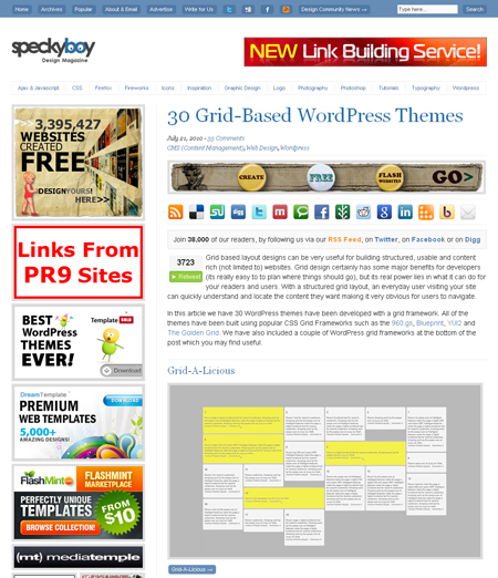 30Grid-BasedWordpress.jpg