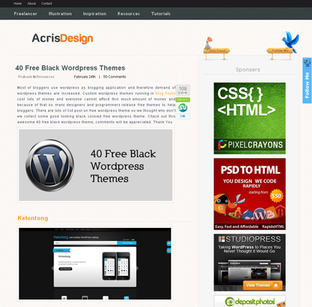 40FreeBlackWordpress.jpg